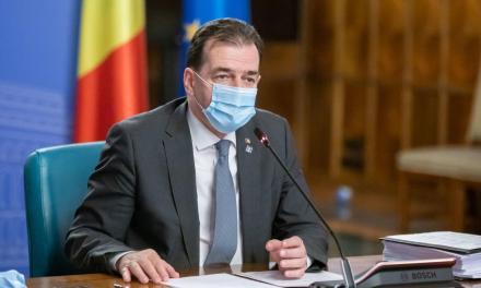 Fără izolare la domiciliu pentru românii care se intorc din anumite țări europene