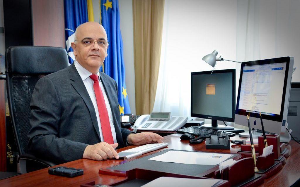 România se așteaptă la un nou val de Covid-19