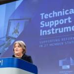 864 de milioane de euro pentru statele UE care vor să iasă din criza provocată de pandemie