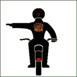 signal_turn_left