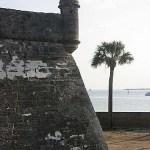 Castillo San Marco 3