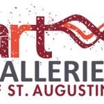 Art Galleries of St. Augustine