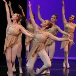 dance 715