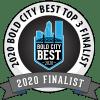 2020-BCB-Finalist-Logo (1)