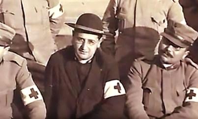 Don Gioacchino Rey