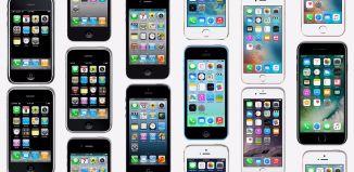iPhone usati e ricondizionati a Roma