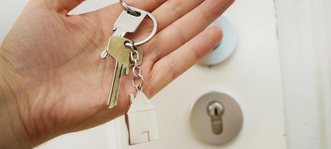 Mutuo come affitto - Leasing immobiliare