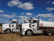 Roma Transport Services offer Rig Support Packages