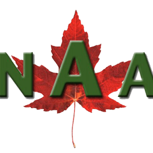 Niagara Amputee Association