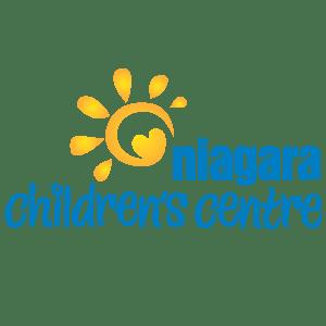 Niagara Children Centre
