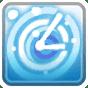 RO Mobile Chronomancer Guide