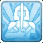 IRO mobile Solar Trouvere Guide