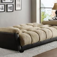 Coaster Tess Sectional Sofa Spencer Review Click-clack Beige Futon Piper Collection Style 480mfr