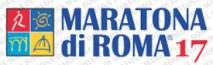 marathon-de-rome-2011