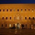 palais-farnese-Rome_2430