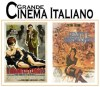 grand-cinema-italien