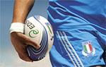 rugby-italie