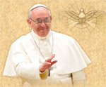 audiences-papales