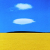 franco-fontana-full-color