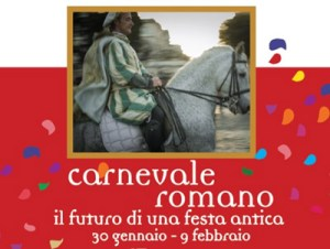 carnaval-de-rome-2016