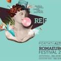 roma-europa-festival-2016