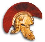 exposition-casques-romains-rome