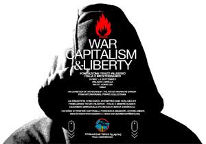 war-capitalism-liberty-bansky-exposition-rome