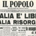 il-popolo-liberation-italie-25-avril-1945