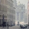 spina-borgo-vatican-via-della-concilazione