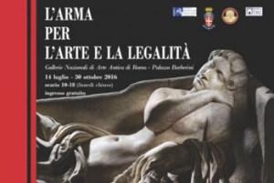 arma-arte-legalita-roma