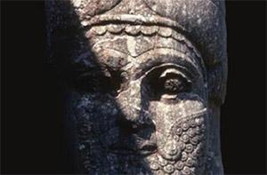 reconstitution-rome-monuments