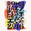 romajazzfestival2016