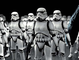 star-wars-expo