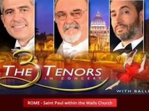 3-tenors-concert-rome