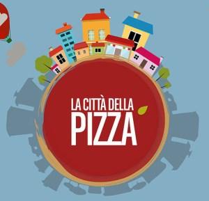 citta-della-pizza-roma