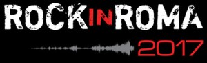rockinroma2017