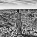 marco-paoli-ethiopia