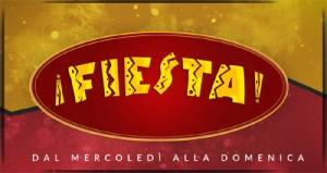 fiesta-festival-roma