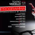 fuori-programma-danza-roma-2017