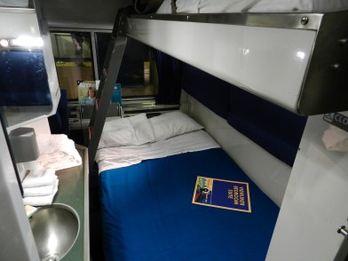 usa train travel with amtrak rome2rio
