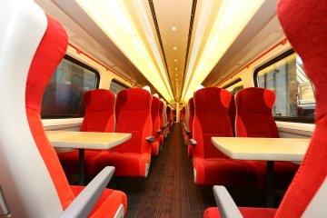 Inside-standard-carriage-Virgin-Trains