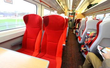 Inside-standard-carriage-Virgin-eastcoast-train