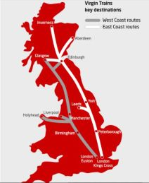Virgin-trains-east-west-coast-route-map