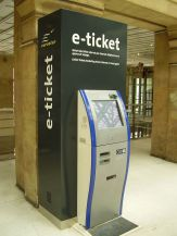 e-ticket-booth