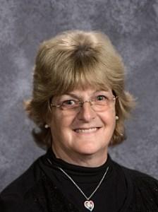 Beverlee Crawford