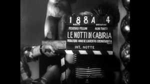 Giulietta-Thumb