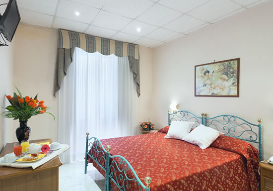 Rome Hotels Direct Cheap 2 Star Hotels Rome