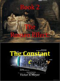 The Constant c