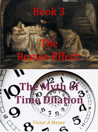 The Myth of Time Dilation