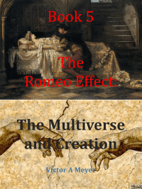 The Multiverse and Creation